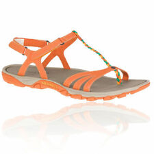 Merrell Casual Sandals & Flip Flops for Women