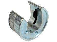 Calidad 28 mm Tubo Cortadora de tubos