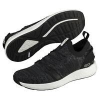 PUMA NRGY Neko Engineer Knit Men's Running Shoes Men Shoe Running