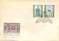 Poland 1959 cover . kn806