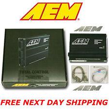AEM EMS Standalone ECU Series 2 P&P CA18DET VG30 SR20DET RB20DET RB26DETT 306620