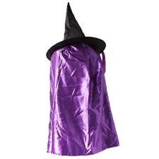 Unisex Halloween Fancy Dress