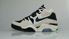 NIKE AIR FORCE 180 Size 43 (9,5us)