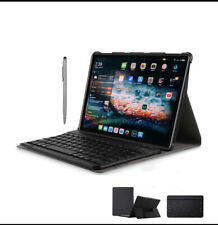 Tablet And Wireless Keyboard 4GB+64GB, Android 9.0,10 Inch, Wifi 4G,Pen Dual Sim