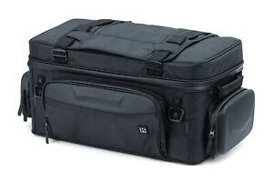 NEW Kuryakyn XKursion XS Guardian Rack Bag 5251