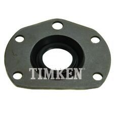 Wheel Seal Timken 8549S