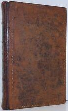DELIA SALTER BACON Tales Of The Puritans Regicides Fair Pilgrim Castine 1ST 1831