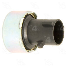 A/C Compressor Cutoff Switch-Pressure Switch 4 Seasons 35970