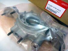 Genuine Honda 96-00 Civic & del Sol D16Y5,7,8 1.6 D16B5 15100-P7A-013 Oil Pump