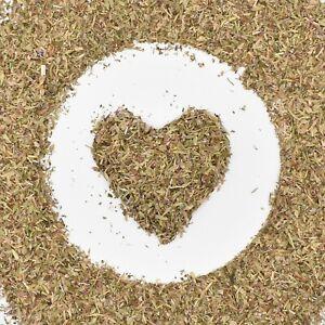 Thyme Dried Herb 75g Tymianek 100% Natural Herb Premium Quality Thyme Herbal Tea