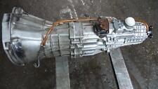 NISSAN SKYLINE R32 GTR 5 SPEED MANUAL GEARBOX 2.6 TWIN TURBO