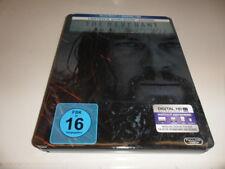Blu-Ray The Revenant: Der Rückkehrer - Steelbook