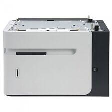 HP LaserJet M601 M602 M603 1500 Optional Extra Sheet Feeder CE398A + Warranty