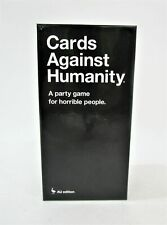 NEW - Cards Against Humanity: Australian Edition - RRP $45