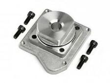 HPI Racing Back Plate w/O-Rings & Screw Set/HPI Nitro Star G3.0 Engine HPI15148
