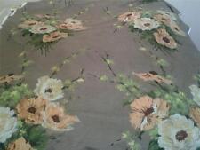 "Sanderson Floral 46 - 59"" Craft Fabrics"