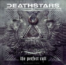 DEATHSTARS - THE PERFECT CULT  CD NEUF