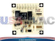Janitrol Goodman Amana Emerson Defrost Control Board B12260-08 B1226008