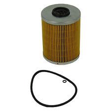Engine Oil Filter Service Pro M8812 11421730389 Oil Filter, Pack Of 5