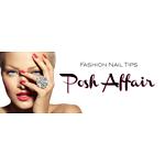 Posh Affair Nail Tips