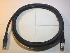 Panasonic AG-C20003G Cable MINT 10' For AG-HCK10G AGHCK10 AGHMR10 AVCCAM MINT