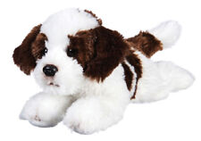 Shih Tzu Bean Bag Stuffed Animal