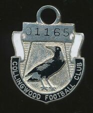 Collingwood Magpies Unbranded 1970s AFL & Australian Rules Football Memorabilia