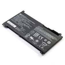 New listing Genuine Rr03Xl Battery for Hp ProBook Hstnn-Pb6W Hstnn-Ub7C Hstnn-Lb71 51477-422