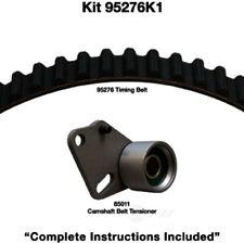 Engine Timing Belt Kit-w/o Water Pump Dayco 95276K1
