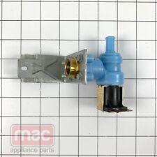 Whirlpool OEM 8283346 Water Inlet Valve