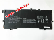 NEW VR03XL Battery For HP ENVY 13-D046TU 13-D025TU 13-D024TU 13-D051TU 13-D056TU