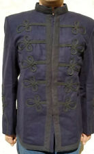 US Army Model 1892 Officer Undress Fatigue Blouse Size 52