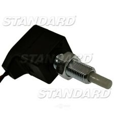 Clutch Pedal Switch NS300 Standard Motor Products
