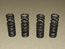 4x Kupplungsfeder 5588 DKW SB 200, KS 200, KM 200, BM 200, Block 175-200, TM 200