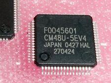 Cm48u-5ev4 CMOS 8-bit derivasse
