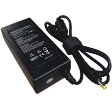 Ladegerät Netzteil Ladekabel Charger für HP Compaq 510 530 550 610 615 620 6720s