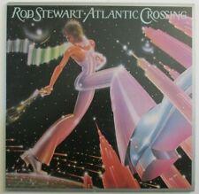 Rod Stewart-Atlantic Crossing-K 56151-Vinyl-Lp-Record-Album-1970s