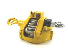 Bahco Treuil/Câble ew-15 | 9-15 kg | 1,3 m