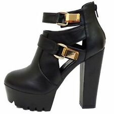 Women's Party Synthetic Boots