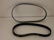 [BD46075] (2) Ryobi BD4600 Belt & Disc Sander Cogged Drive Belt
