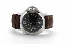Panerai 44mm Limited Special Edition Luminor Palm Beach Boutique Pam 466 PAM466
