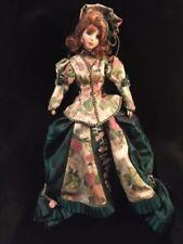 Lorelei Of County Limerick Doll