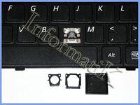 Samsung NP-R528 R530 R538 R540 R618 R620 R719 Tasto Tastiera ITA CNBA590283
