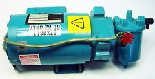 Thomas TA-0040-PX Pneumotive Pressure Pump 991060