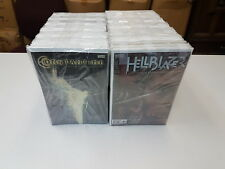 Hellblazer #1 to 265, Set of 265, Near Mint