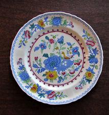 Mason/'s FRIARSWOOD Salad Plate 338026
