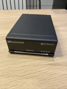 Russound XSource Streaming Media Player