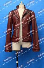 No More Heroes 2 Travis Touchdown  Cosplay Costume Custom Made <lotahk>