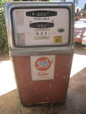 Wayne Gas Pump  model 400