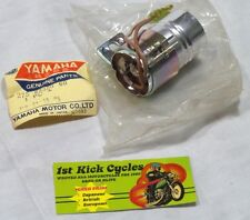 NOS YAMAHA FLASHER RELAY ASSEMBLY DT1 DT2 RT1 RT2 250 360 ENDURO 275-83350-60
